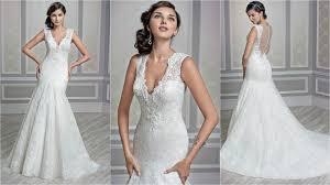 alternative wedding dress. vintage inspired wedding dresses | alternative dress uk bridal wd41 - youtube