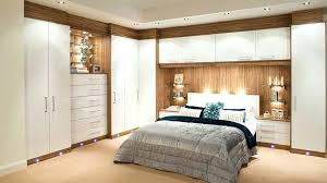 childrens fitted bedroom furniture. Bespoke Bedroom Furniture White Childrens Fitted Uk