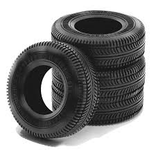 tire stack png.  Tire To Tire Stack Png