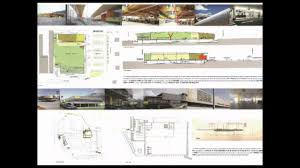Design Sheets Of Architecture Students Architecture Presentation Layout
