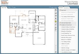 Small Picture Design Your Own House Floor Plans Photo Postkucom