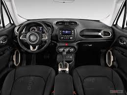 2018 jeep renegade interior. brilliant 2018 exterior photos 2018 jeep renegade interior   to jeep renegade interior 5