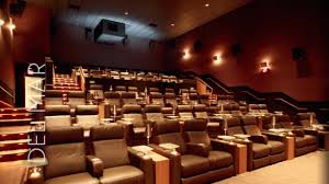 Cinepolis Del Mar Seating Chart Luxury Movie Theaters In San Diego La Jolla Blue Book Blog