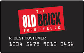 old brick furniture. Contemporary Brick Apply For Financing Old Brick Furniture Online Or In Store Today  Please Note That If You Are Not Approved We Do Offer Several Finance Options Can  On E