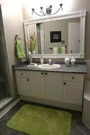 bathroom vanities mirrors and lighting. Vanity Mirror In Bathroom Medium Size Of Bathrooms Small Mirrors Washroom Vanities And Lighting O