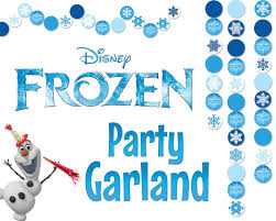 Frozen Snowflake Template 2 Allwaycarcare Com
