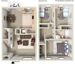 3 Bedroom Townhomes In Glen Burnie Maryland