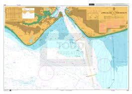 Portsmouth Tide Chart 2018 Admiralty Chart 2625 Approaches To Portsmouth Todd