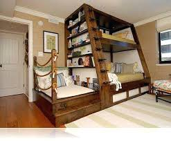 closet office desk. Bed Closet And Office In One Desk With Under It