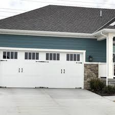 garage ideas garage ideas utah door repair installation plus doors commercial glass overhead ranch house dealer