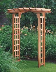 Small Picture Exotic Garden Structure Design for Home Garden Accessories Arbor