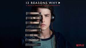 Thirteen Reasons Why: De Zelfmoordscène ...