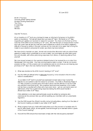 Letter Format For Business Discussion Valid 6 Business Sale Letter