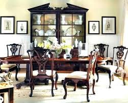 top 10 furniture brands. Top 10 Furniture Manufacturers Dinning Brands O