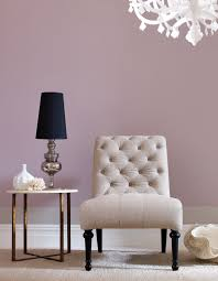 Mauve Bedroom Mauve And Navy Blue And Cream Nice Combo Warm Maybe Go For A Mauve