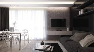 dark living room furniture. Dark Living Room Furniture