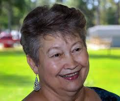 Hattie Mae Ratliff   San Marcos Record