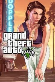 Y sí, esa es la respuesta correcta. Grand Theft Auto V Videojuegos Meristation