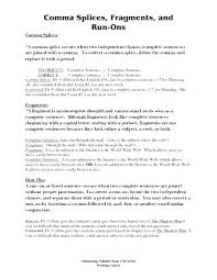 Semicolons And Colons Worksheets Semicolon Practice Worksheets Colon And