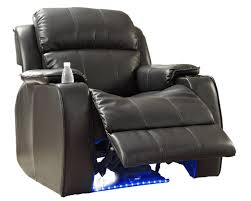 chair massage seattle. Chair Massage Seattle For Inspiration Ideas Top Best Quality With Coolers A