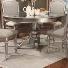 Hollywood Regency Furniture VisualizeUs