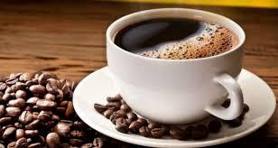 Resultado de imagem para curiosidades sobre café