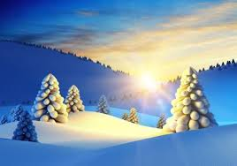 Snow Scenes Stock Photos And Images 123rf