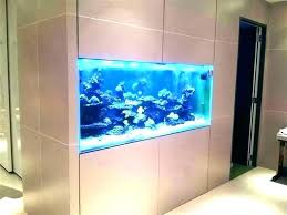 wall aquarium wall mount fish tank fish tank wall wall aquariums for wall hanging aquarium wall aquarium