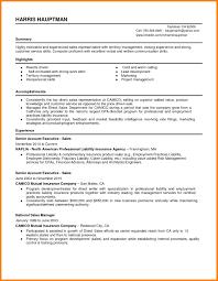 7 Customer Service Skills Resume Precis Format
