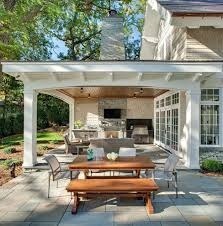 outdoor kitchen fireplace ideas best of outside covered patio inspirational covered outdoor kitchen