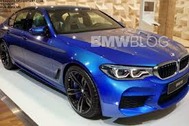 2018 bmw colors. simple bmw bmw f90 m5 final rendering 750x500 inside 2018 bmw colors k