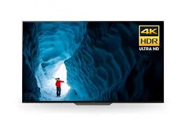 The best cheap US TV deals and sale prices - 4K TVs for less February 2019 | TechRadar