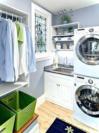 Laundry Room Accessories Decor Modern Laundry Room Decor 56