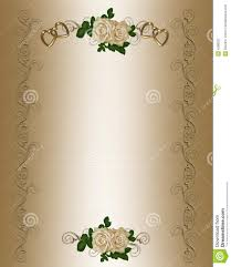 Christian Templates Christian Wedding Invitation Templates Free Download