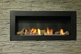 idea ventless propane fireplace or why you should add modern fireplaces for the basement 44 ventless
