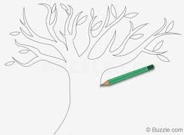 how to draw family tree how to make a family tree the steps to get it right