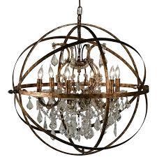 black orb chandelier ceiling lights black sphere chandelier hanging globe chandelier lights and chandeliers hanging orb