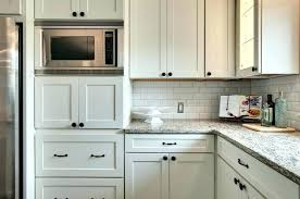 built in wall microwave how to install microwave under cabinet built in microwave wall cabinet replace