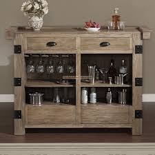at home bar furniture. Home Bar Furniture. Furniture New At Excellent Armono Table Studrepco B R