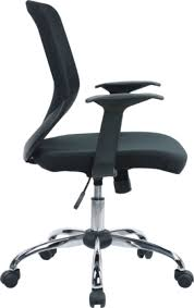 office chair side. Modren Office Throughout Office Chair Side C