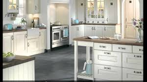 Wickes Kitchen Cabinets