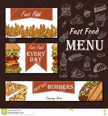 restaurant menu maker free free restaurant menu maker online brilliant cafe menu with hand
