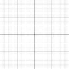 downloadable graph paper free furniture templates drafting graph paper template