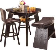 high style furniture. High Demand Style Furniture
