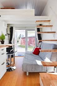 Small Picture 25 best Tiny house company ideas on Pinterest Tiny homes