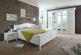 Schlafzimmer Set Komplett 20 Neu Schlafzimmer Komplett Massivholz