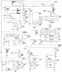 4l60e neutral safety switch wiring diagram tags wiring library 66exter1 1968 mustang neutral safety switch wiring diagram 1024×644 engine wiring harness diagram 1968