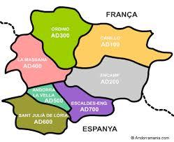 Supermercados Dia En Tarragona  Direcciones Y HorariosCodigo Postal Bonavista Tarragona