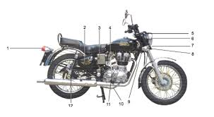 royal enfield 350 wiring diagram wiring diagram and schematic design bullet work manual 350 500 clic royal enfield wiring diagram schematics and diagrams