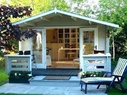outdoor office ideas. Exellent Outdoor Outdoor Office Shed Backyard Plans Garden House Extra Home Ideas Small  Melbourne   To Outdoor Office Ideas